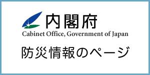 内閣府防災情報