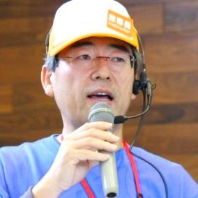 山田厚志(やまだ・あつし)