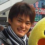 井上幹太(いのうえ・かんた)