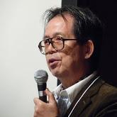 小塚勝(こづか・まさる)
