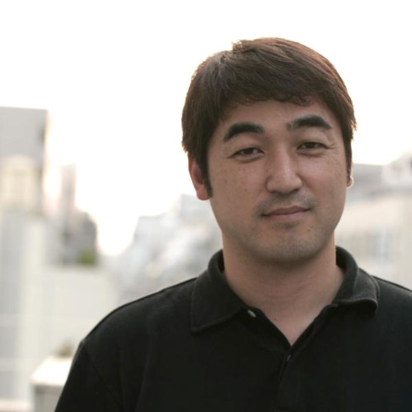 永田宏和(ながた・ひろかず)