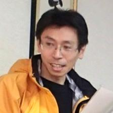 諸橋和行(もろはし・かずゆき)