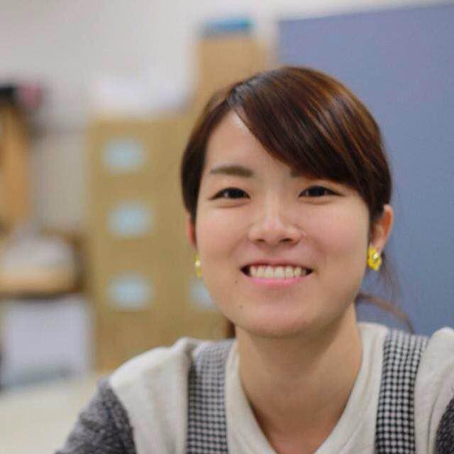 小倉優香の画像 p1_30