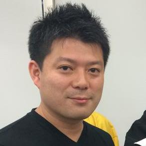 菅原健介(すがはら・けんすけ)