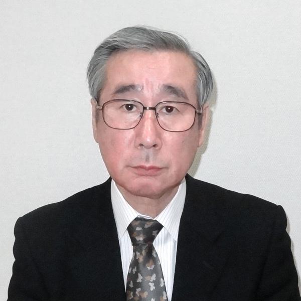 齊藤賢治(さいとう・けんじ)