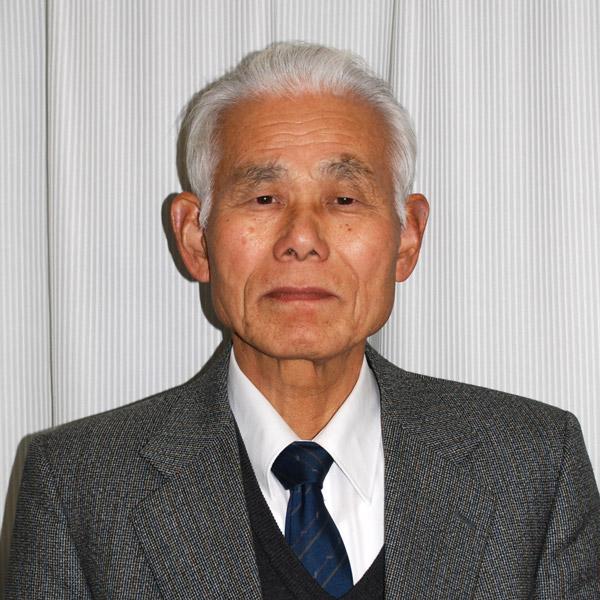 高澤勝彦(たかざわ・かつひこ)
