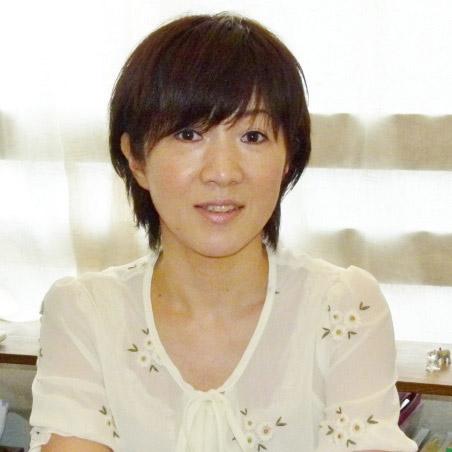 浅海明子(あさみ・あきこ)