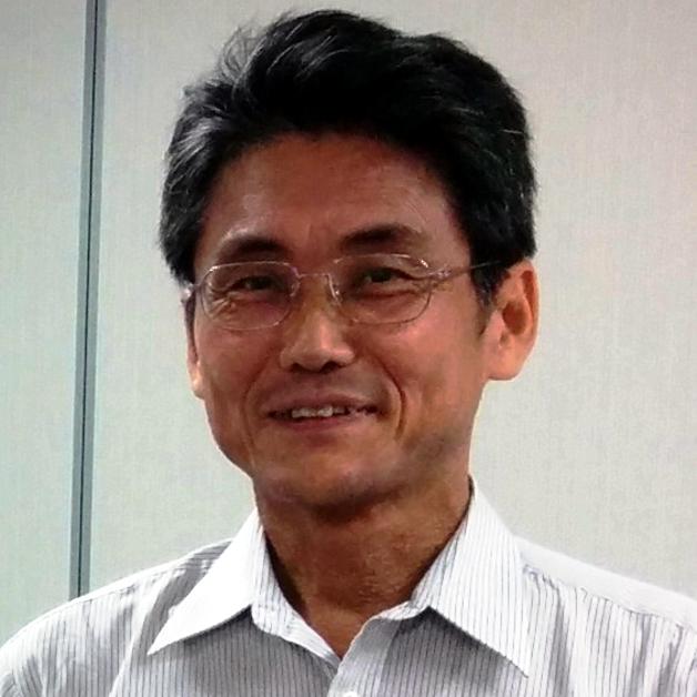 倉野康彦(くらの・やすひこ)
