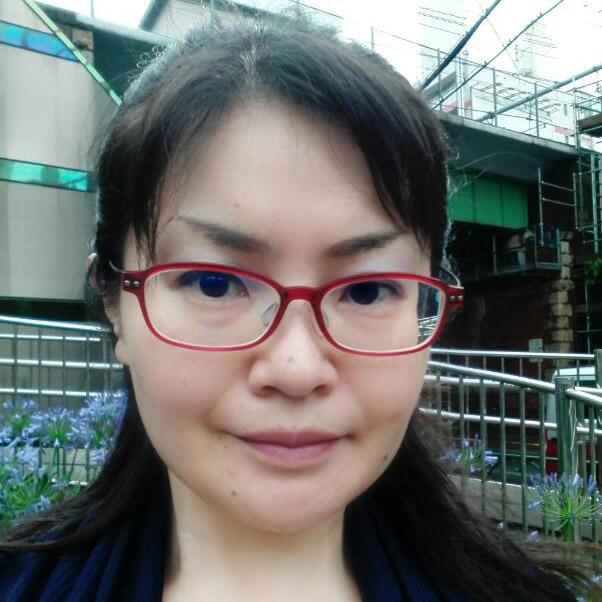浅野幸子(あさの・さちこ)