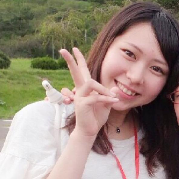 佐々木真梨(ささき・まり)