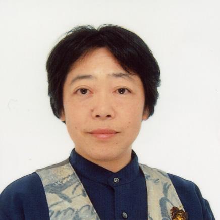 岡野谷純(おかのや・じゅん)