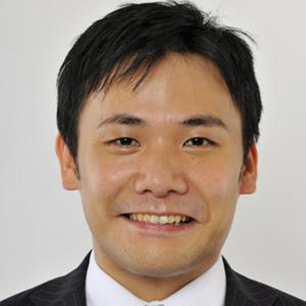 田口空一郎(たぐち・くういちろう)