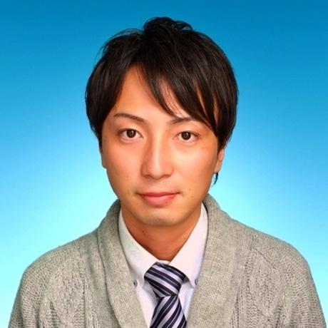 石橋勇人(いしばし・はやと)