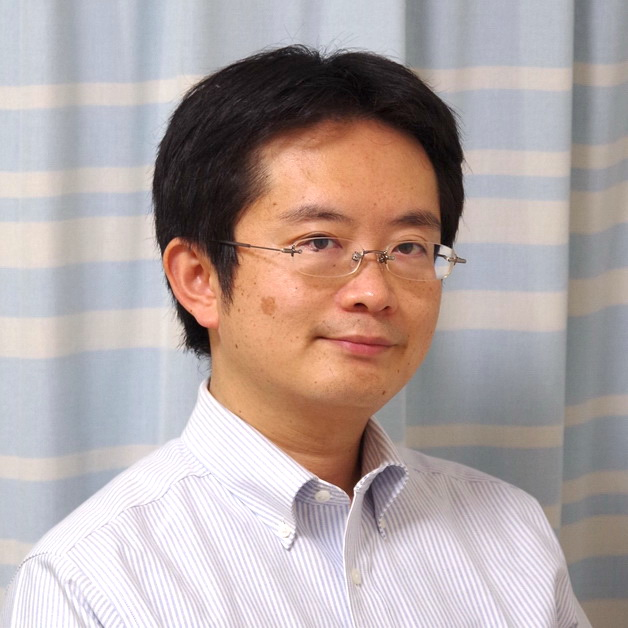相澤亮太郎(あいざわ・りょうたろう)