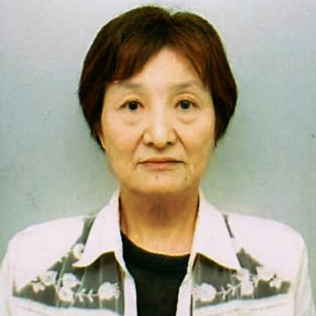 安井恵子(やすい・けいこ)