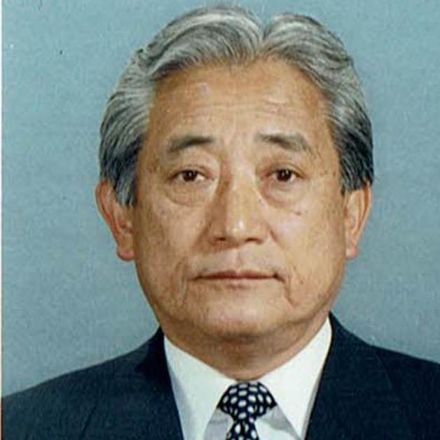 瀬尾征男(せお・ゆきお)