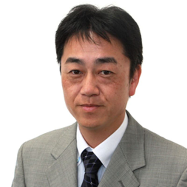 上村靖司(かみむら・せいじ)