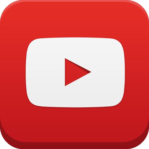 i_youtube1
