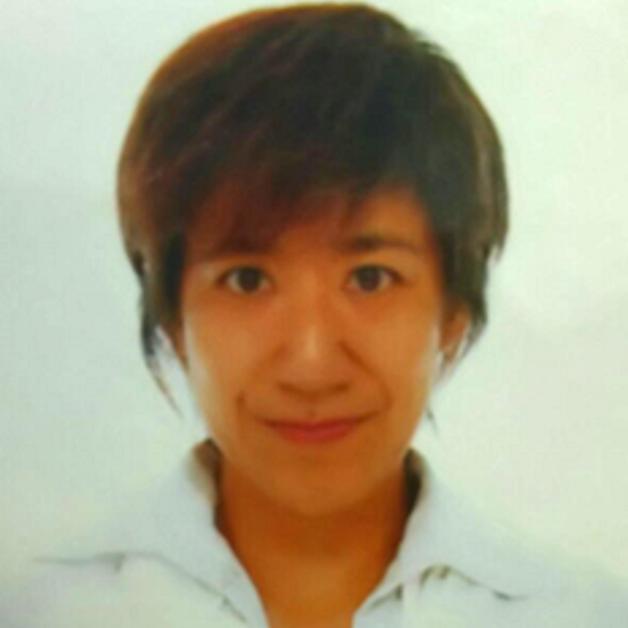 佐藤祐子(さとう・ゆうこ)