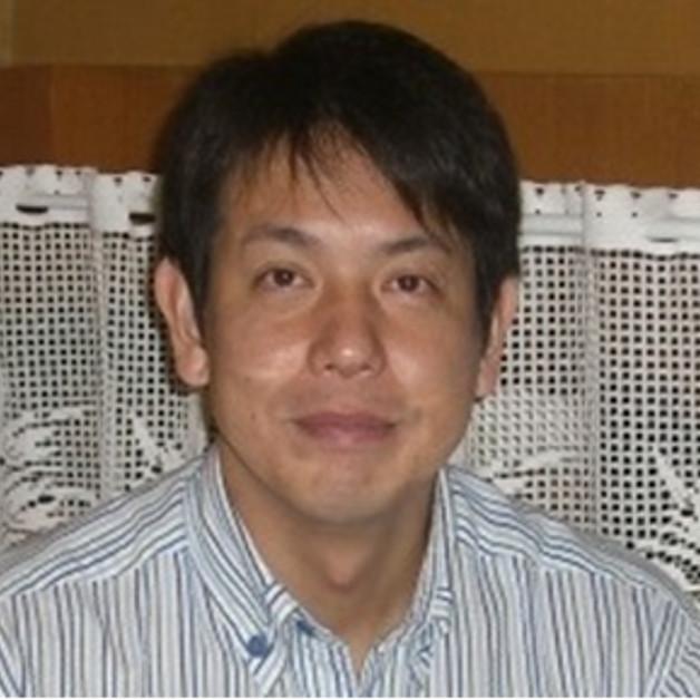加藤健(かとう・けん)
