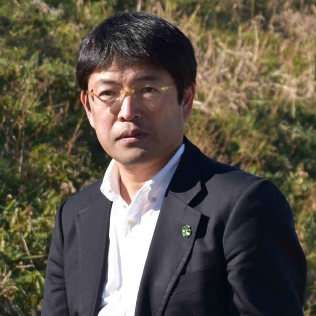 井上浩一(いのうえ・こういち)