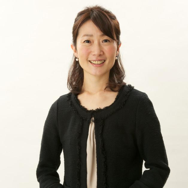 今泉マユ子(いまいずみ・まゆこ)