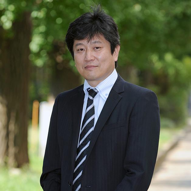 加藤孝明(かとう・たかあき)