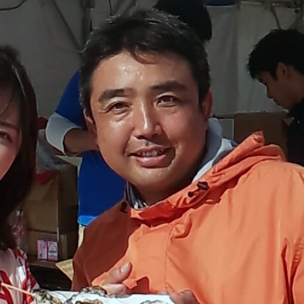内田幸雄(うちだ・ゆきお)