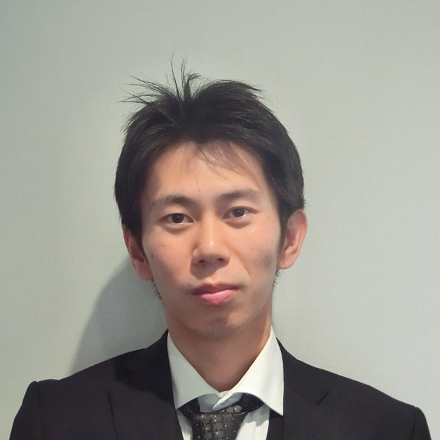 鈴木将巳(すずき・まさみ)