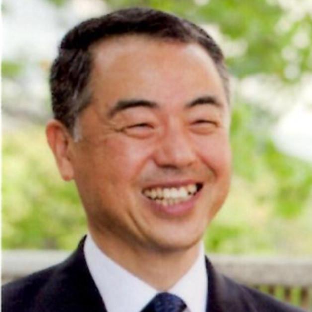 松嶋憲昭(まつしま・のりあき)