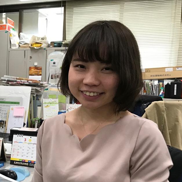 渡邉あゆみ(わたなべ・あゆみ)