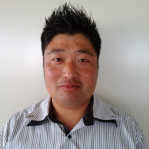 田中宏和(たなか・ひろかず)