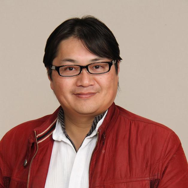 蓮本浩介(はすもと・こうすけ)
