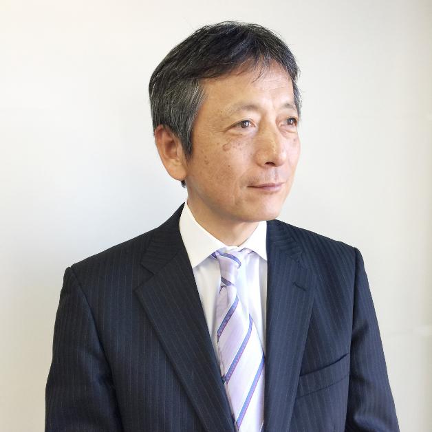 奥田建蔵(おくだ・けんぞう)