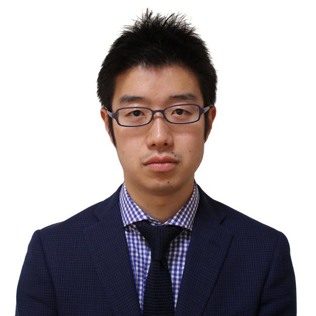 須田暁憲(すだ・あきのり)