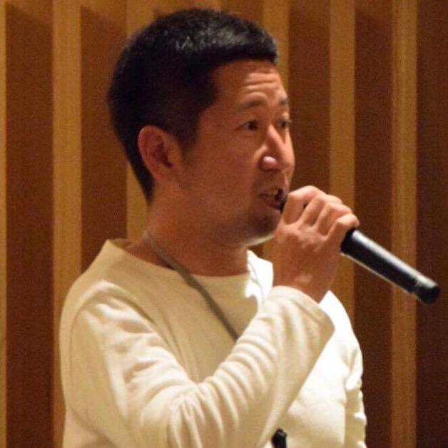 徳永伸介(とくなが・しんすけ)
