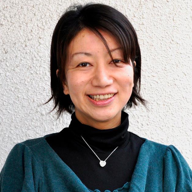 坂本京子(さかもと・きょうこ)