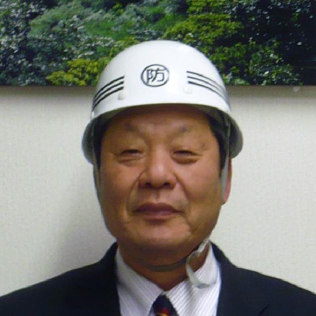 岩﨑正朔(いわさき・せいさく)