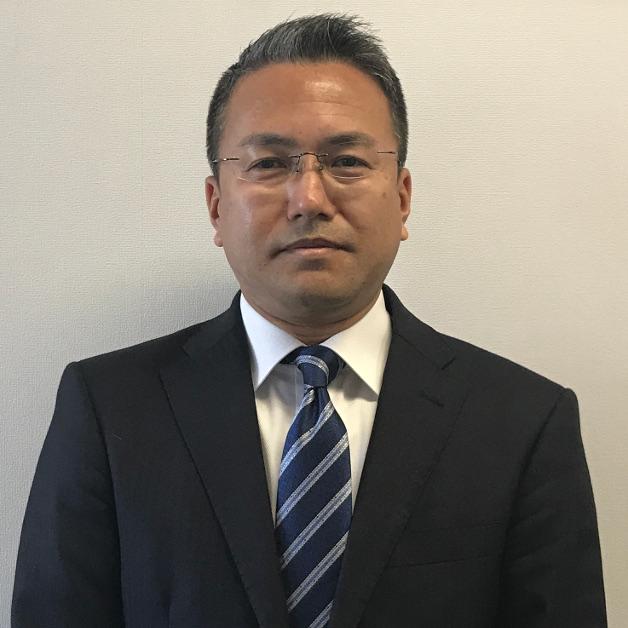 渡邊博史(わたなべ・ひろふみ)