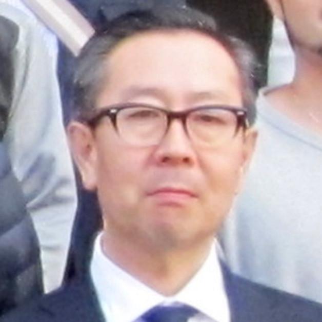 成ヶ澤亨(なりがさわ・とおる)