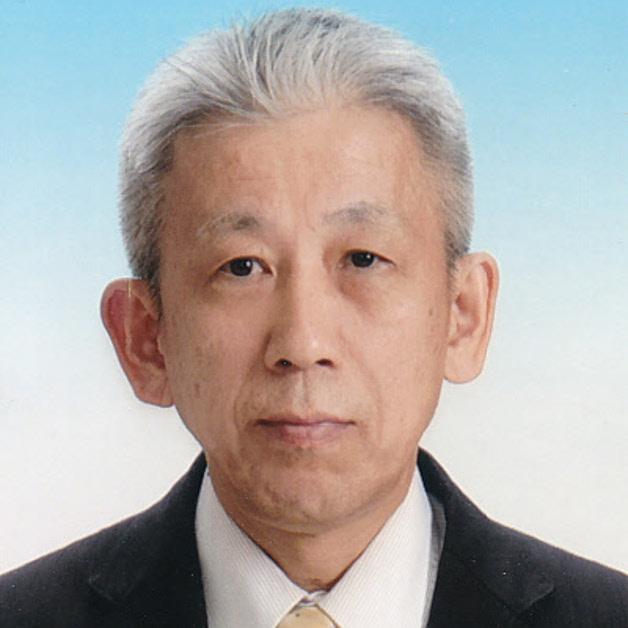 松村圭一郎(まつむら・けいいちろう)