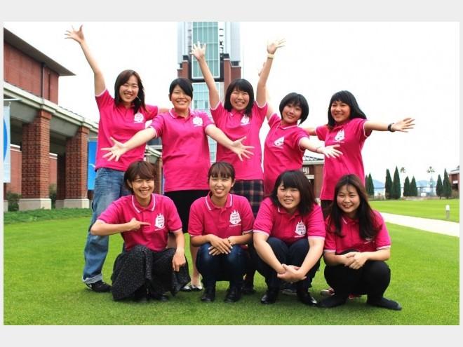大丸神戸店 × 神戸学院大学 「おいしい常備食フェア」開催!