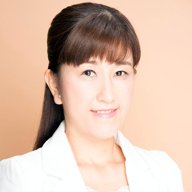 黒田典子(くろだ・のりこ)