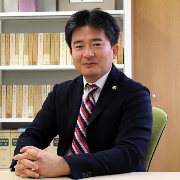 瀧上明(たきうえ・あきら)