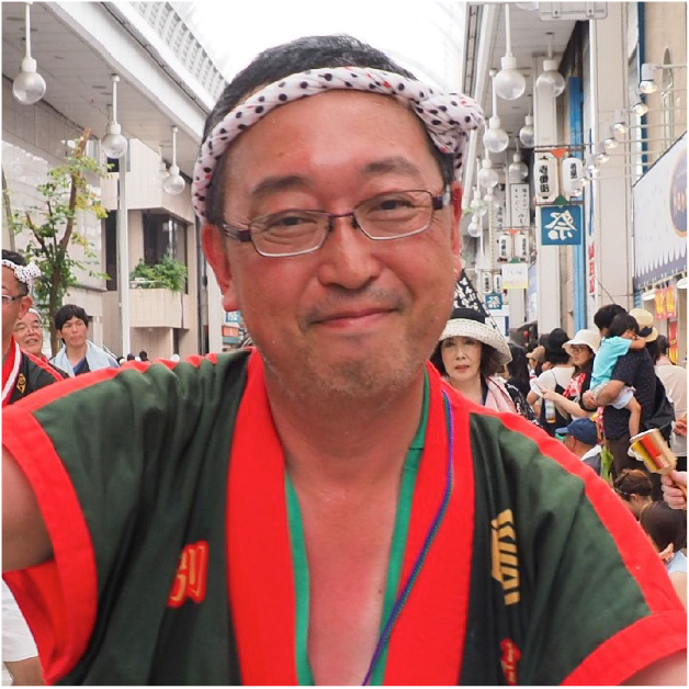 山本聡(やまもと・さとし)