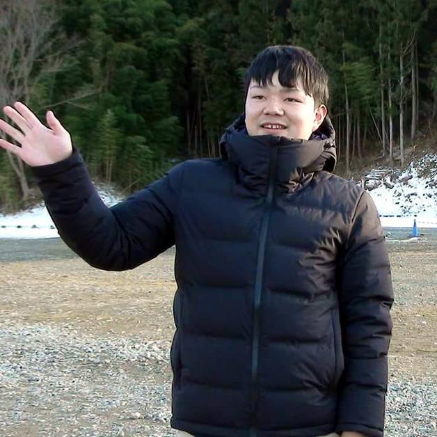 永沼悠斗(ながぬま・ゆうと)