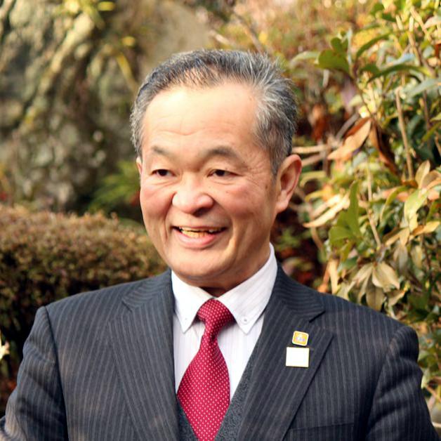 神田敬三(かんだ・けいぞう)