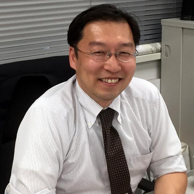 後藤隆昭(ごとう・たかあき)
