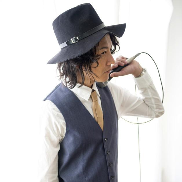 桝田和宏(ますだ・かずひろ)