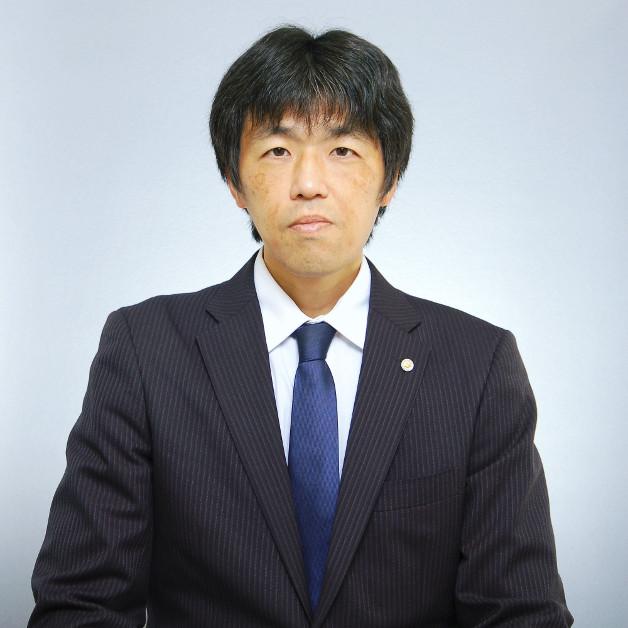 大﨑慎一(おおさき・しんいち)